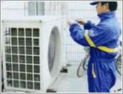 湘潭岳塘区格力空调维修