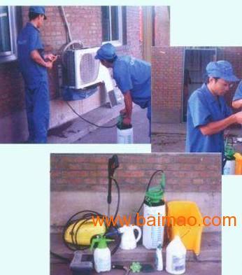 湘潭洗衣机维修