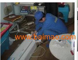 湘潭制冷设备维修