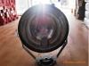 供应专业厂家生产的优质探照灯