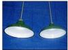 GC15散照型防水防尘灯具、GC22广照型防水防尘