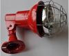 CXTG64投光灯专用高压钠灯