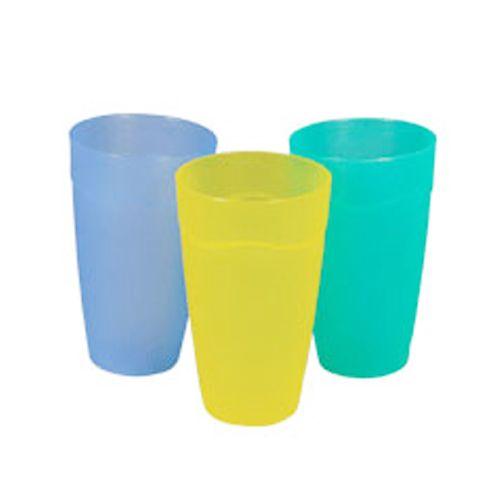 优质塑料杯批发
