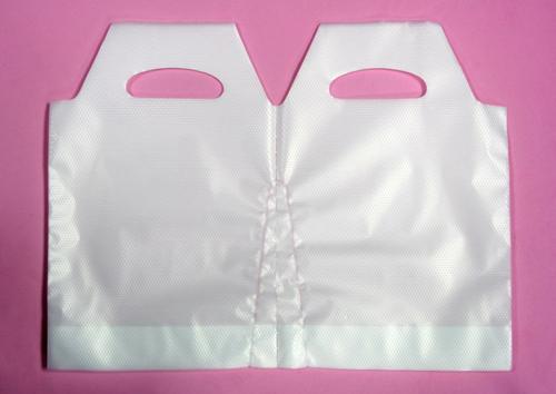 一次性塑料袋供应