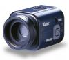 日本WATEC低照度摄像机WAT-902H2