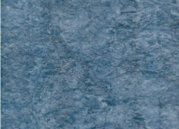 耐磨复合体型 彩石片材塑胶地板