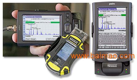 VSA-1215617振动频谱分析仪