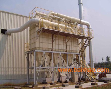 銷售昆山脈沖除塵器 常州無錫工業除塵器廠家一二三環保0512-57816830