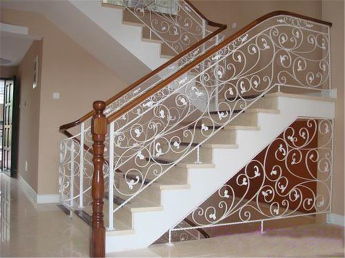 厦门海沧楼梯