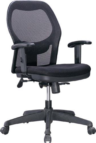 福州职员椅