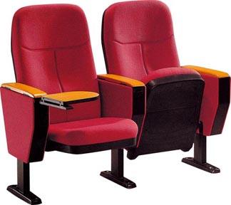 福州礼堂椅