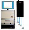 MobiLIBS激光光譜元素分析儀