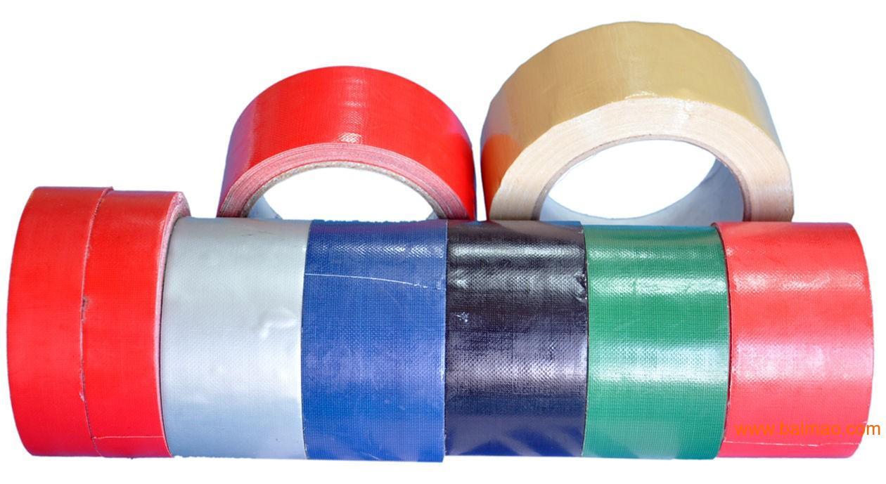 透明胶带,就是普通的平时会用的单面胶,会导电吗?