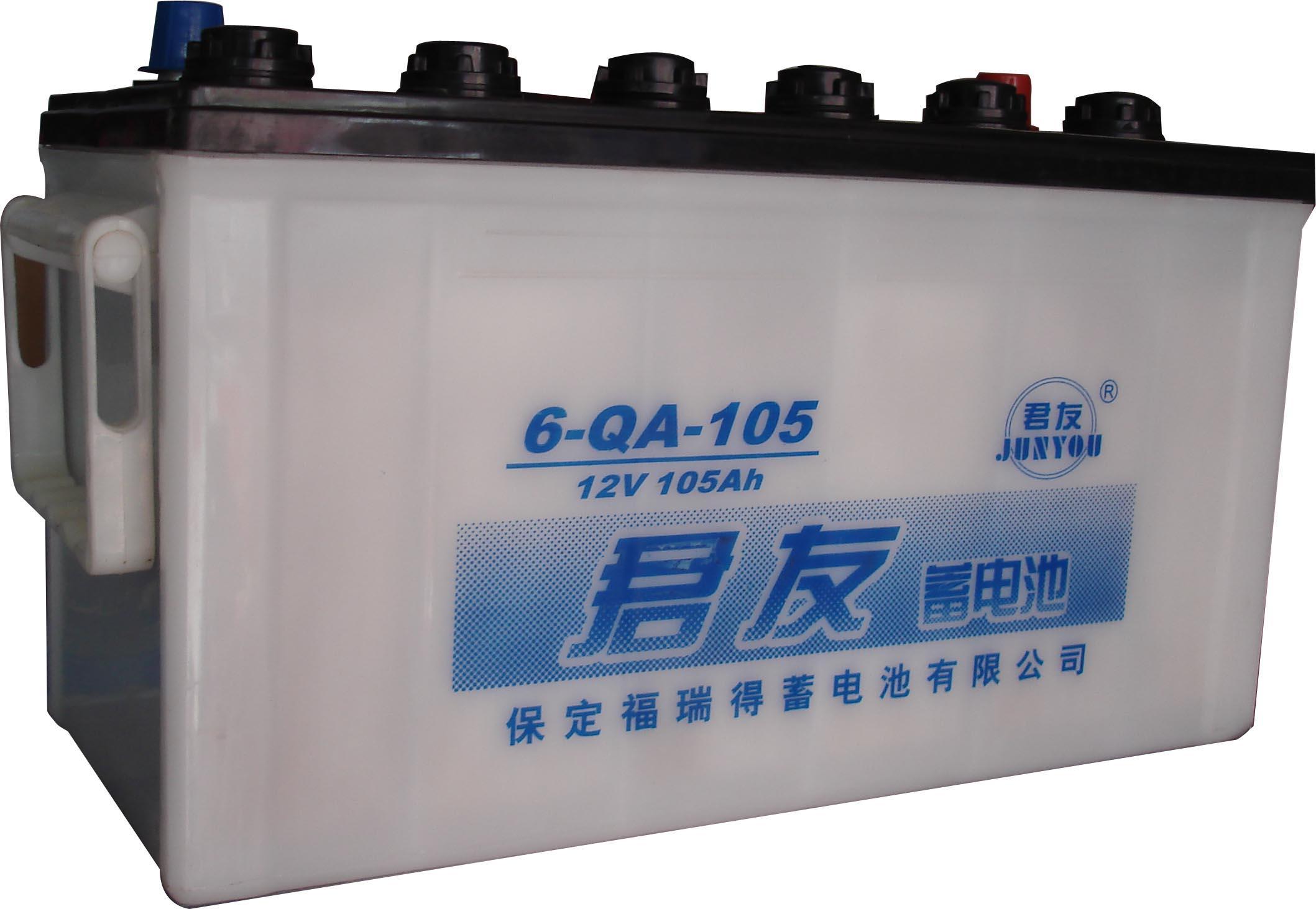 河南火炬蓄电池之五种电动车蓄电池质量不合格被曝光