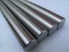 直销 ta2钛棒 高强度 耐磨 品质卓越 可零切