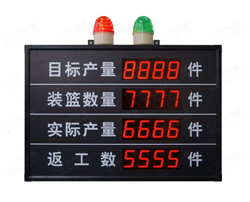 天海专业LED生产电子看板,天海专业LED生产电子看板生产厂家,天海专业LED生产电子看板价格