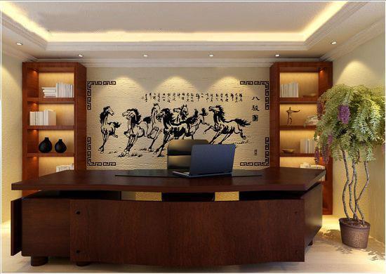 硅藻泥壁材,手绘工艺系列