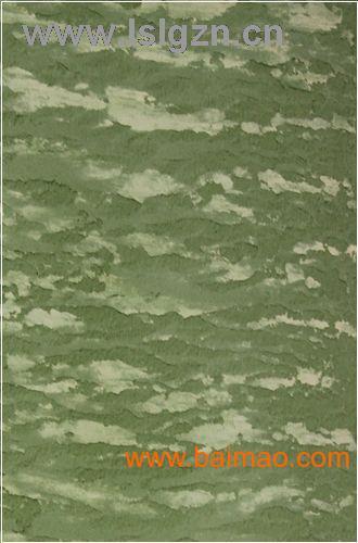 绿森林硅藻泥厦门总代理