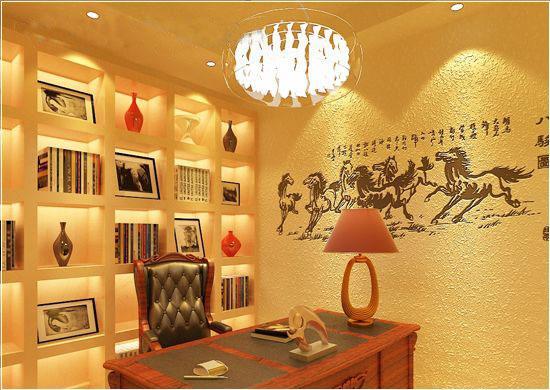 厦门硅藻泥壁材,琴棋书画,厦门硅藻泥壁材,琴棋书画生产厂家,