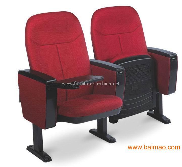 剧院椅, 影院椅, 公共排椅,报告厅排椅广东工厂