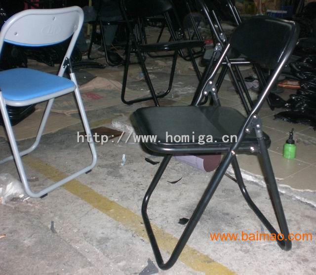 软座新款热销折叠椅,折叠椅优惠信息, 折叠椅哪里有