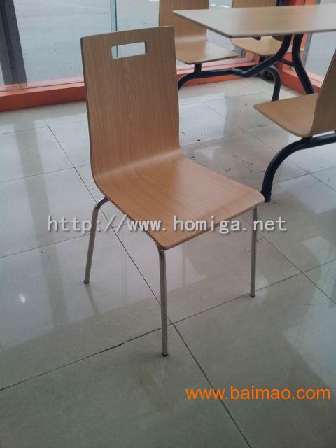 广东餐椅, 佛山餐椅, 供应给深圳的餐椅工厂