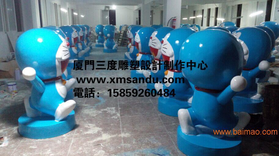 厦门雕塑资讯雕塑行情雕塑材质雕塑企业