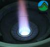 豪达将给你提供一流的醇氢燃气设备与技术服务