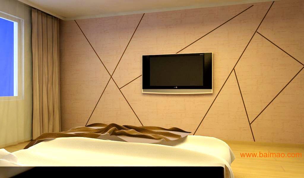 高档的硅藻泥墙面施工、颖艺装饰硅藻泥墙面施