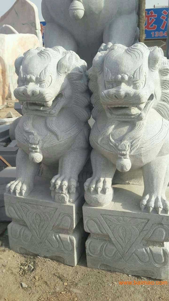 锦州石材 凌海石材,锦州石材 凌海石材生产厂家,锦州石材 凌海石材价格