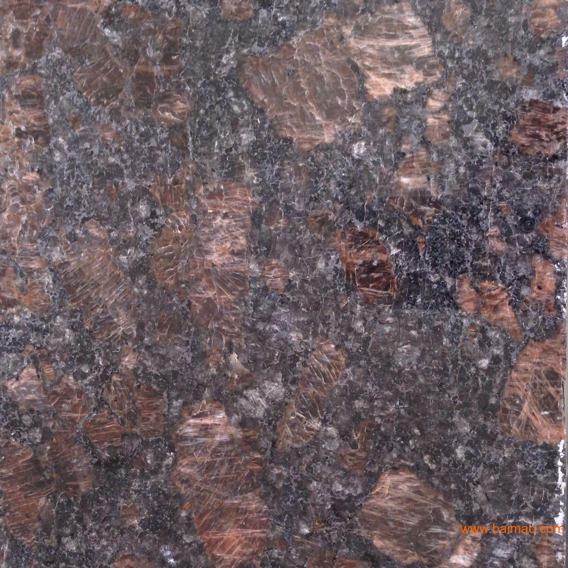 厨房台面花岗岩的优点是什么_一起装修网