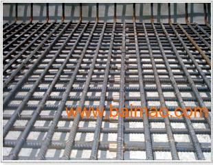 河南钢筋网片 哪便宜 ----郑州天援筛网