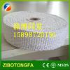 耐高溫陶瓷纖維帶 硅酸鋁帶 陶瓷纖維紡織品