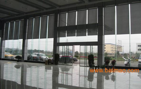 價位合理的工程窗簾沈陽錦簡裝飾