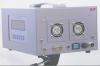 大气正负离子检测仪(精密型)com3800