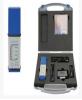MVG EME GUARD電磁輻射分析儀