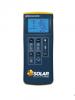 英国PV150太阳能安装检测包