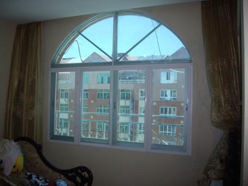宁波隔音窗品牌