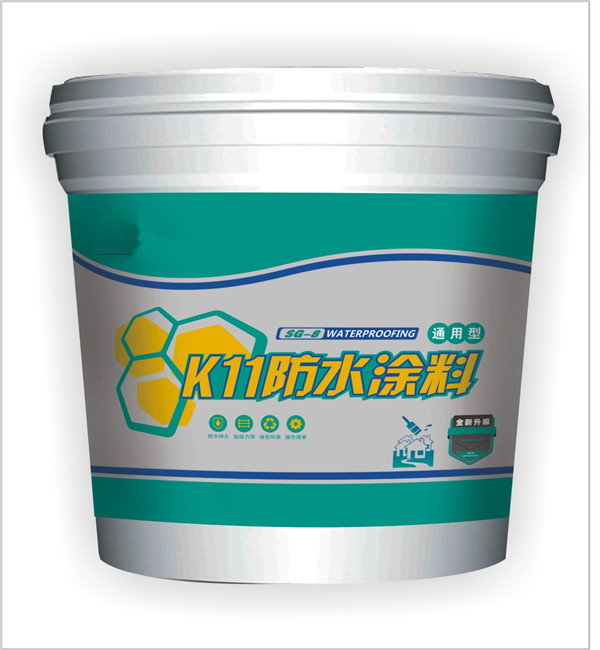 K11防水涂料批发