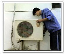 春兰)预防→∑空调病∑(苏州春兰空调维修电话)