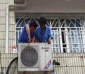 格力)预防→∑空调病∑(苏州格力空调维修)