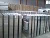 耐用的镀锌风管厂家直销价格便宜科莱为您推荐优质的风管