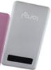移动电源 USB输出接口 4000毫安超大容量