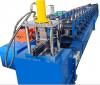 太阳能光伏支架设备 太阳能光伏支架成型机