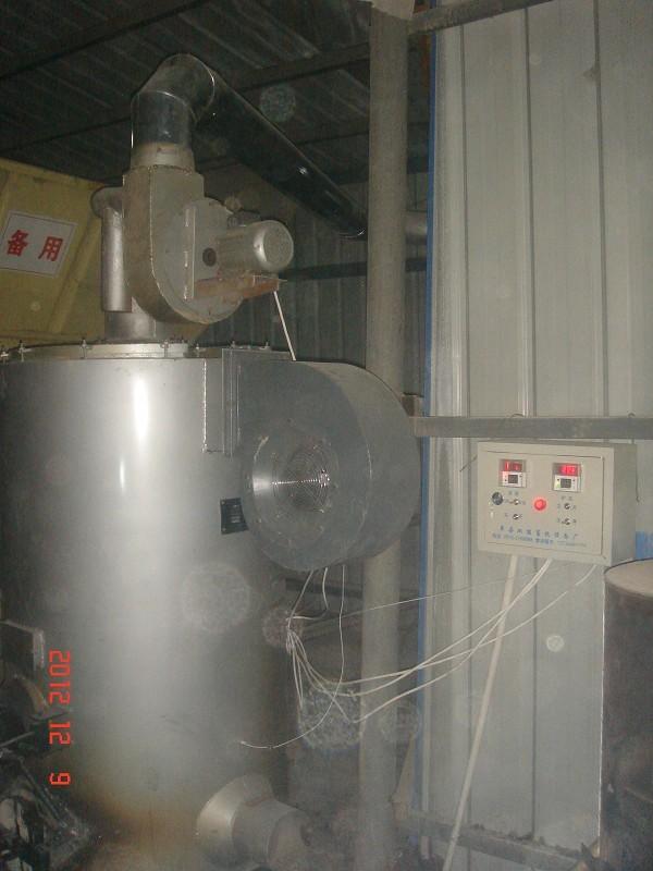 大棚热风炉价格_其他农业机械蔬菜种植大棚热风炉电话0352