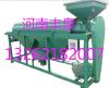 黑龙江齐齐哈尔小麦脱皮机厂家解说脱皮抛光机型号价格