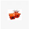 DZW10-ZT电动阀门价格优惠