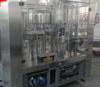 果汁茶饮料生产线、碳酸饮料自动灌装线、蔬菜饮料设备