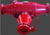 FZQ-K型瓦斯抽放管路快速排渣器的厂家以及价格