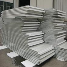 安徽 合肥批发玻镁阻燃纸蜂窝净化板,安徽 合肥批发玻镁阻燃纸蜂窝净化板生产厂家,安徽 合肥批发玻镁阻燃纸蜂窝净化板价格